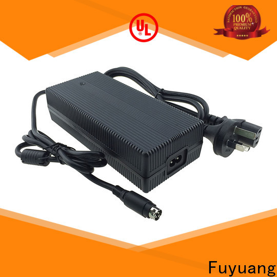 Fuyuang newly ni-mh battery charger factory for Batteries