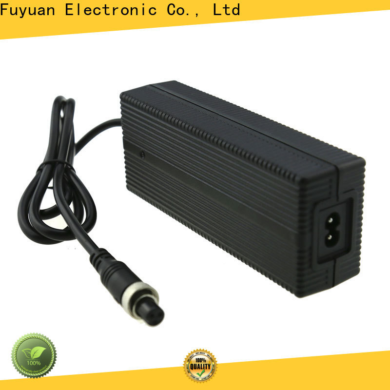 Fuyuang waterproof laptop battery adapter owner for Audio