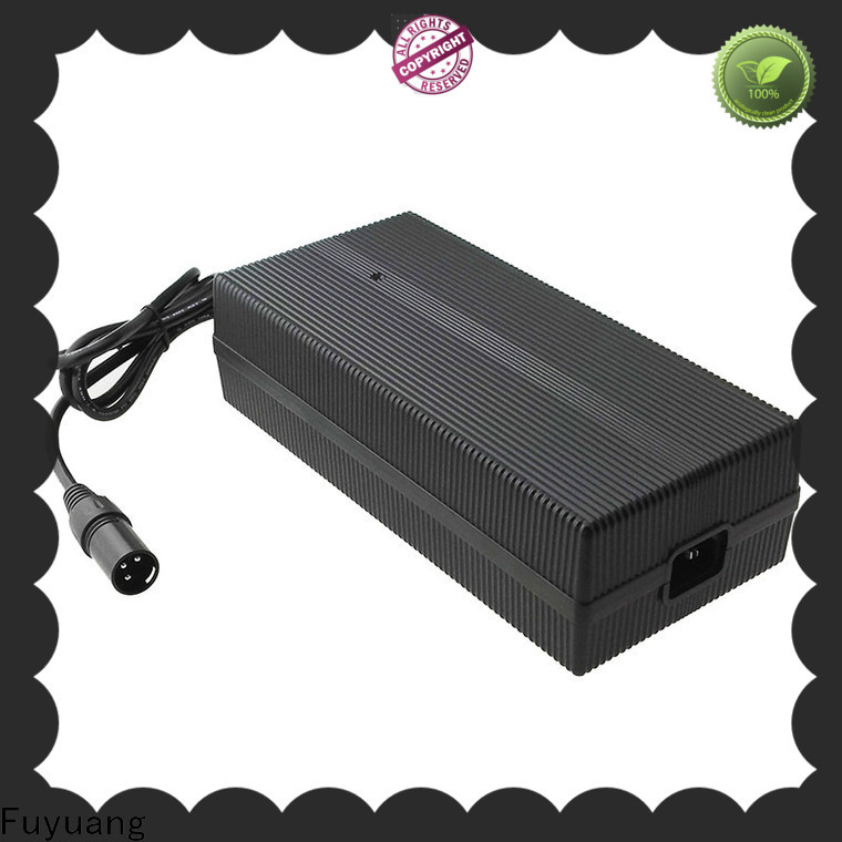 low cost laptop adapter 200w effectively for Batteries