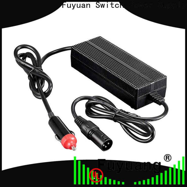 highest dc dc battery charger converter certifications for Robots