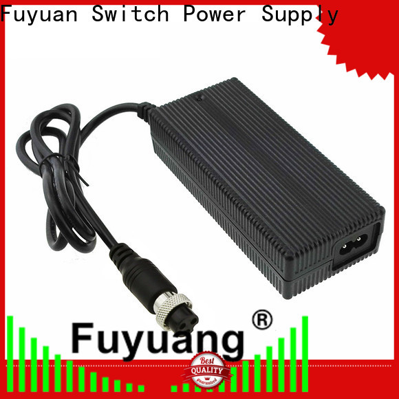 high-quality lithium battery chargers 24v for Medical Equipment