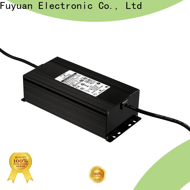 Fuyuang desktop power supply adapter supplier for Electrical Tools
