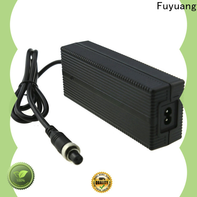 hot-sale power supply adapter desktop owner for Audio
