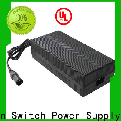 hot-sale power supply adapter 5a owner for Audio