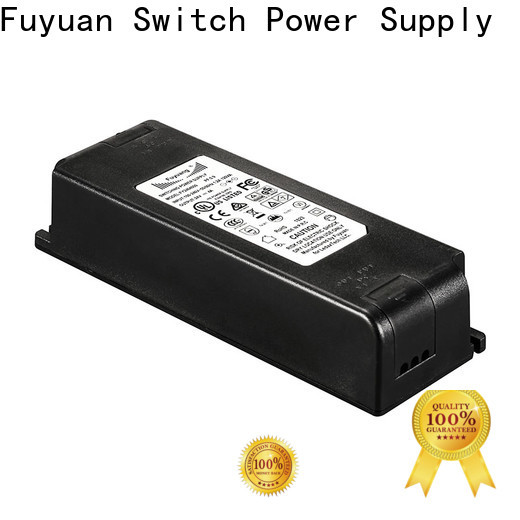 practical led power supply 24w for Batteries