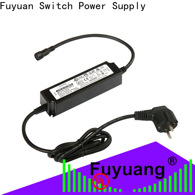 Fuyuang driver led current driver assurance for Audio