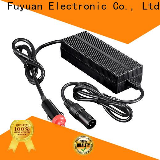 practical dc dc power converter 12v resources for Batteries