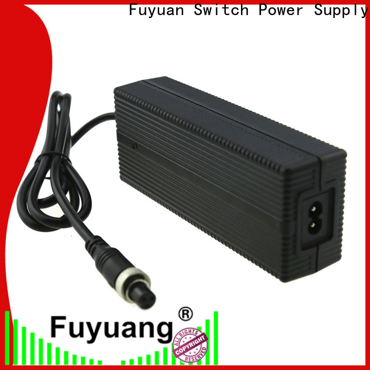 low cost laptop power adapter odm popular for Medical Equipment