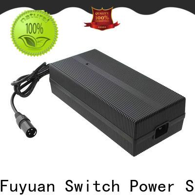 Fuyuang vi laptop charger adapter popular for LED Lights