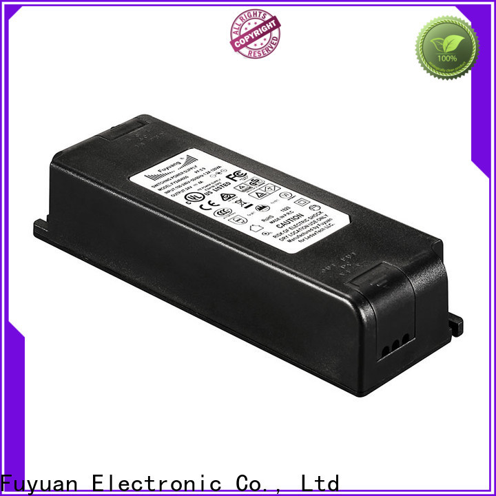Fuyuang high-quality led current driver scientificly for Medical Equipment