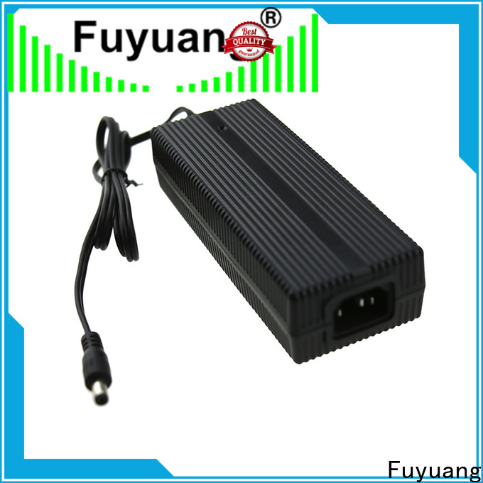 quality lion battery charger golf producer for Electrical Tools