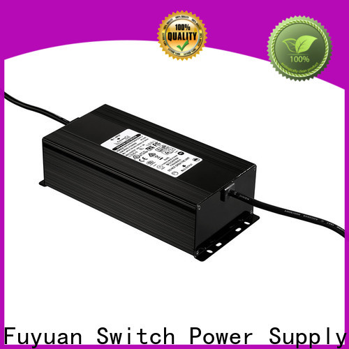 effective laptop battery adapter doe long-term-use for Audio