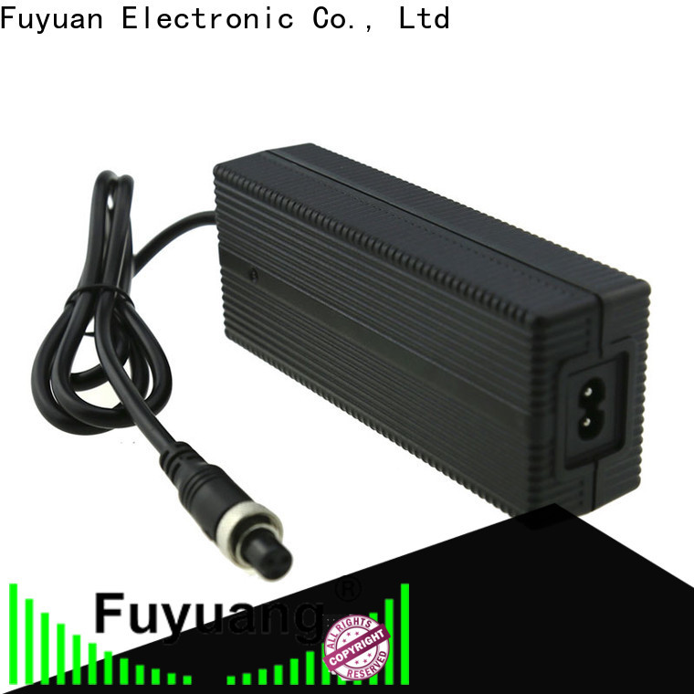 Fuyuang oem power supply adapter owner for Electrical Tools