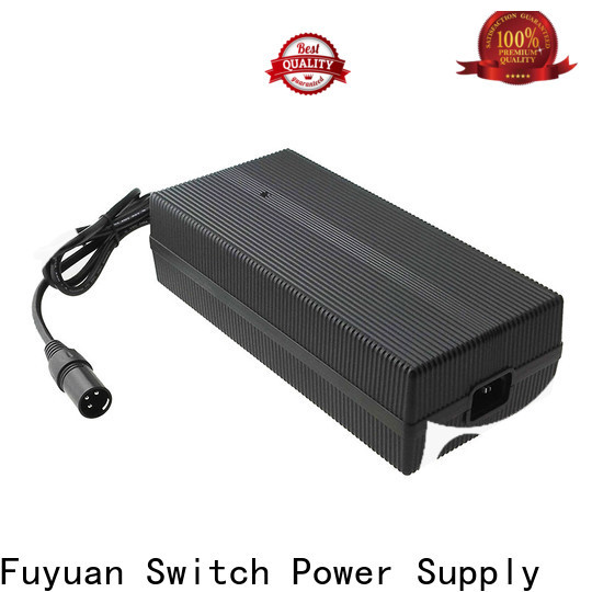 laptop charger adapter fy2405000 China for Electrical Tools