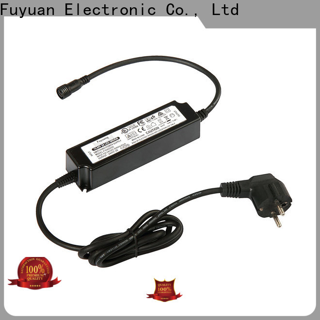 Fuyuang new-arrival led driver solutions for Electrical Tools