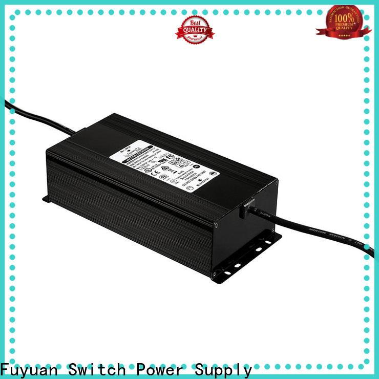 Fuyuang marine ac dc power adapter experts for Electrical Tools