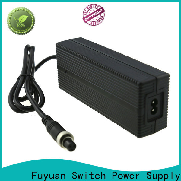 new-arrival laptop battery adapter 12v effectively for Medical Equipment