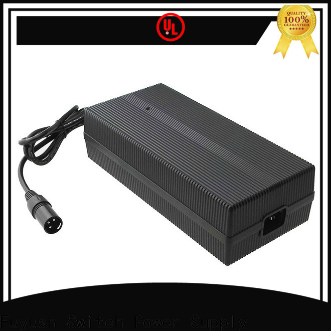 Fuyuang effective laptop battery adapter long-term-use for Audio