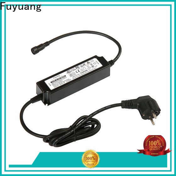 Fuyuang new-arrival led driver scientificly for Batteries