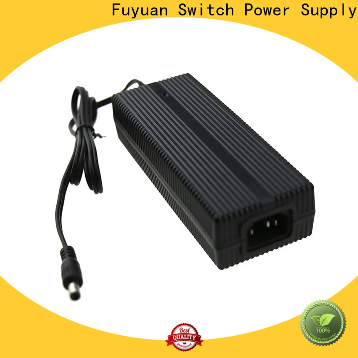 Fuyuang battery lead acid battery charger producer for Audio