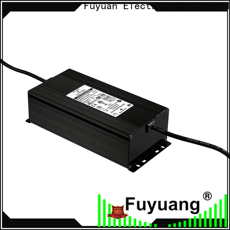 heavy ac dc power adapter efficiency long-term-use for LED Lights