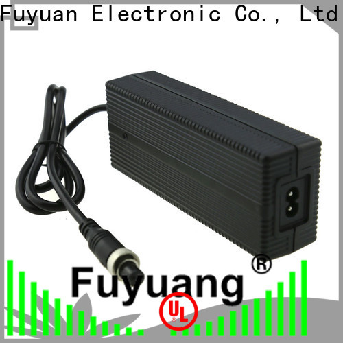new-arrival laptop adapter oem China for LED Lights