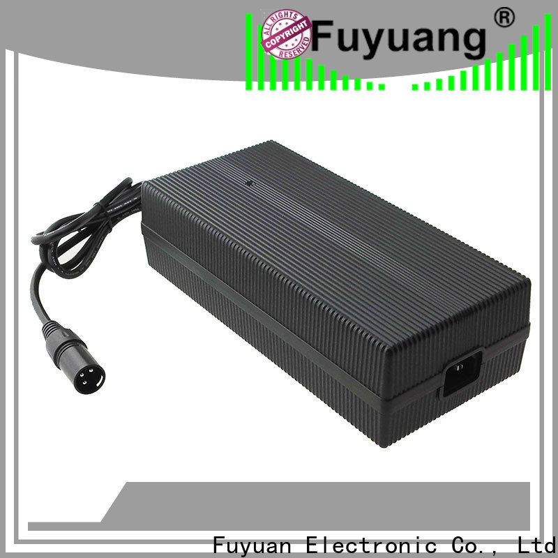 Fuyuang 20a laptop power adapter for Medical Equipment