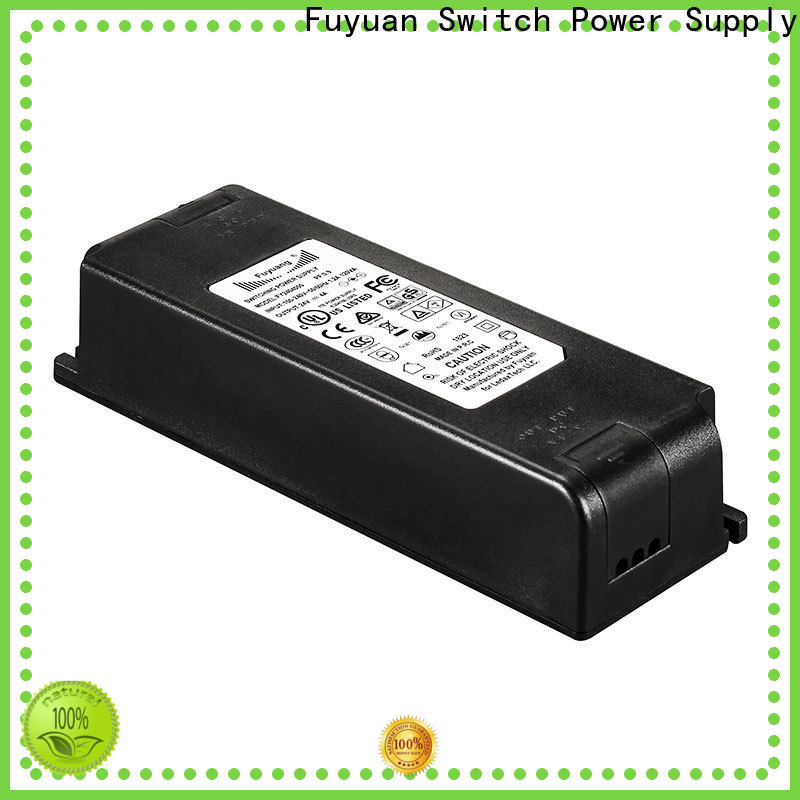 inexpensive led driver 24w for Electrical Tools