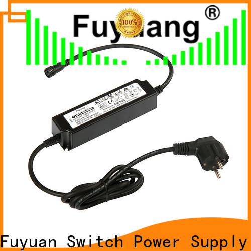 Fuyuang high-quality waterproof led driver for Audio
