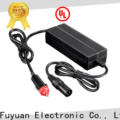 Fuyuang clean dc dc power converter resources for Electrical Tools