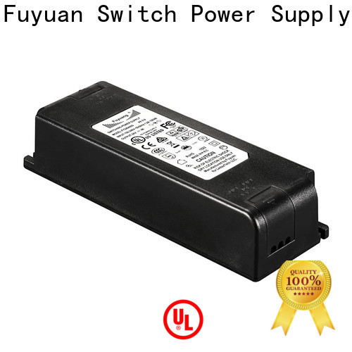 Fuyuang driver led power supply assurance for Electrical Tools