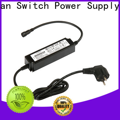 Fuyuang power led power driver solutions for Electrical Tools