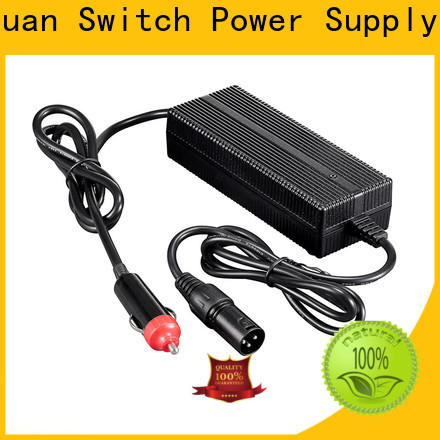 Fuyuang solar dc-dc converter resources for Audio