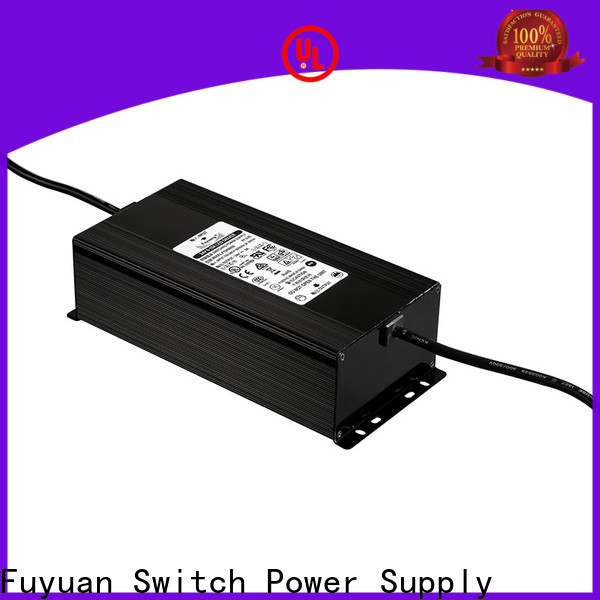 hot-sale laptop battery adapter universal supplier for Audio