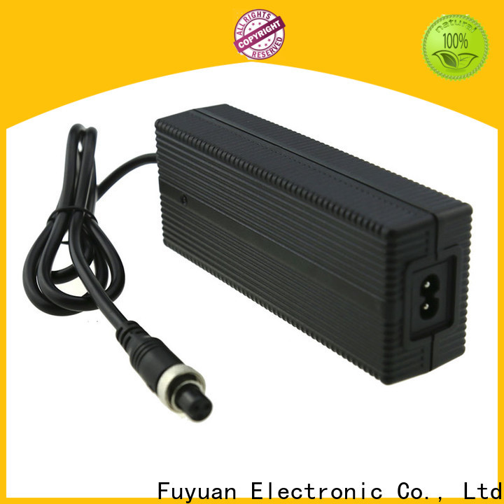 low cost laptop adapter ii experts for Electric Vehicles