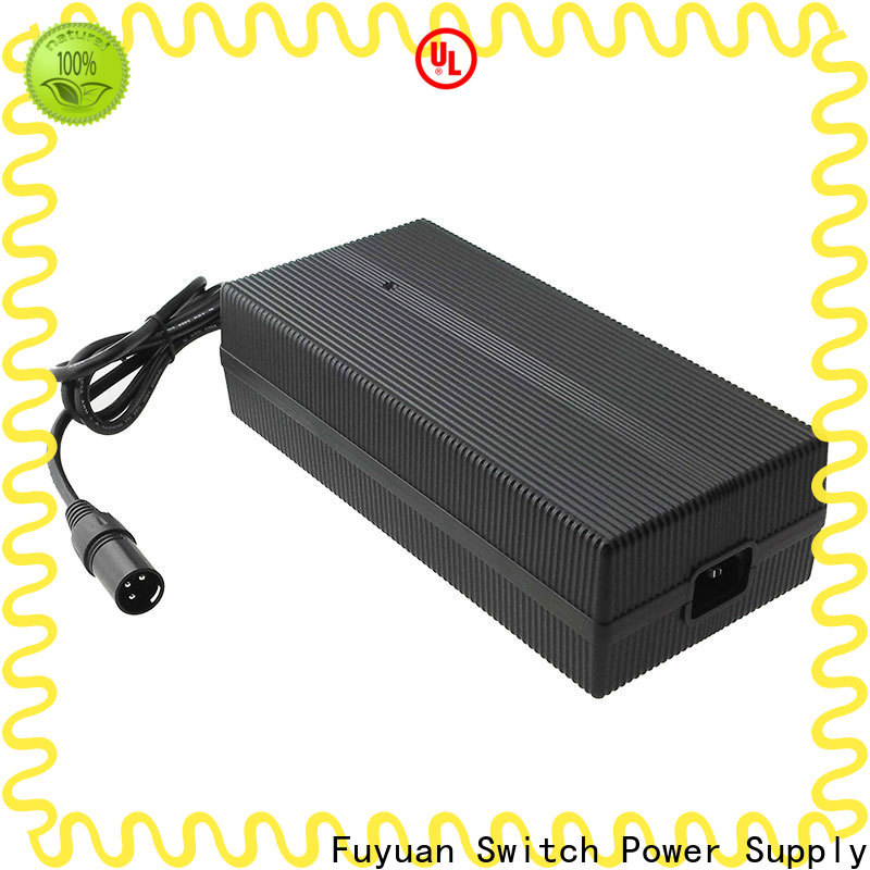 Fuyuang power supply adapter effectively for LED Lights