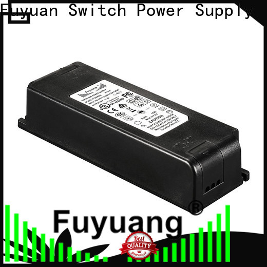 Fuyuang 50w led current driver for Electrical Tools