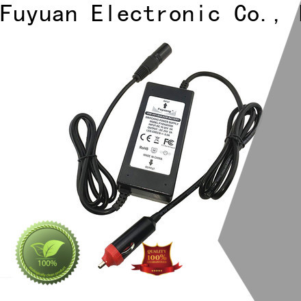 Fuyuang constant car charger steady for Electrical Tools