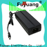 new-arrival lithium battery charger kc manufacturer for Medical Equipment