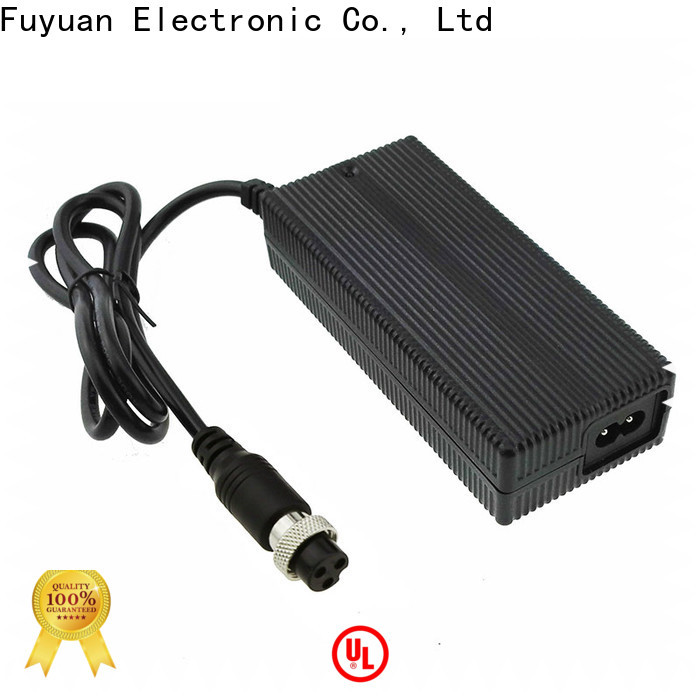 quality battery trickle charger electric factory for Electric Vehicles