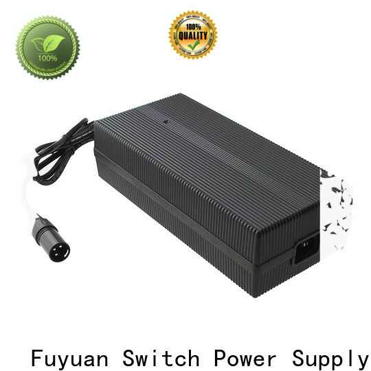 Fuyuang 10a laptop power adapter experts for Electrical Tools