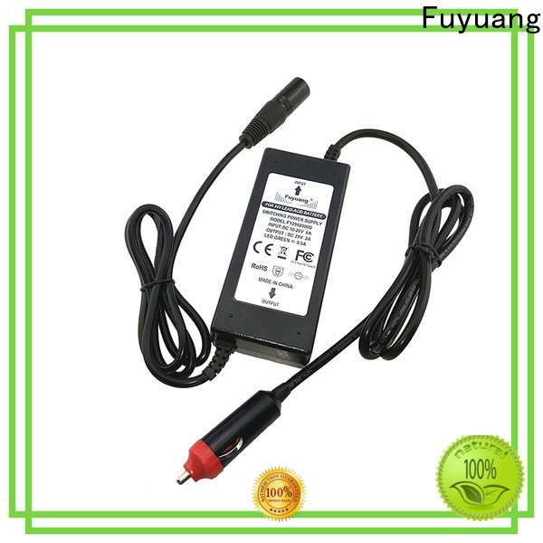 easy to control dc dc battery charger converters steady for LED Lights