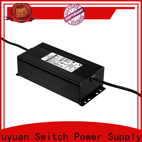 ac dc power adapter adapter experts for Electrical Tools