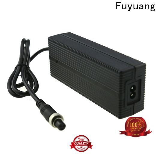 Fuyuang external ac dc power adapter supplier for Medical Equipment