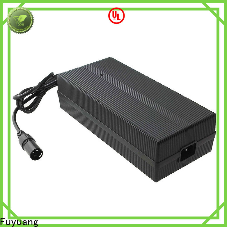 Fuyuang hot-sale ac dc power adapter for Robots