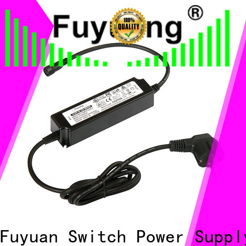 automatic led power supply led production for LED Lights