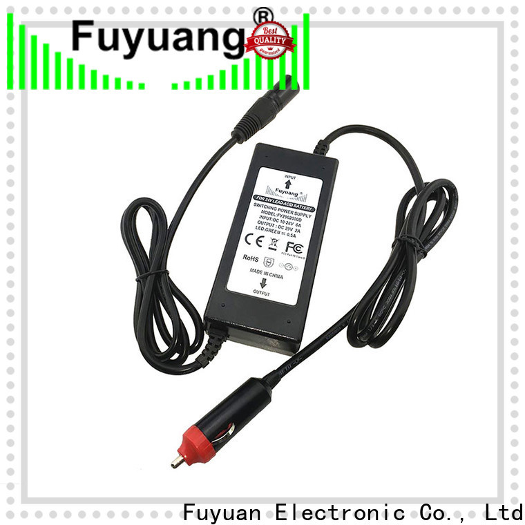 Fuyuang constant dc-dc converter resources for Robots