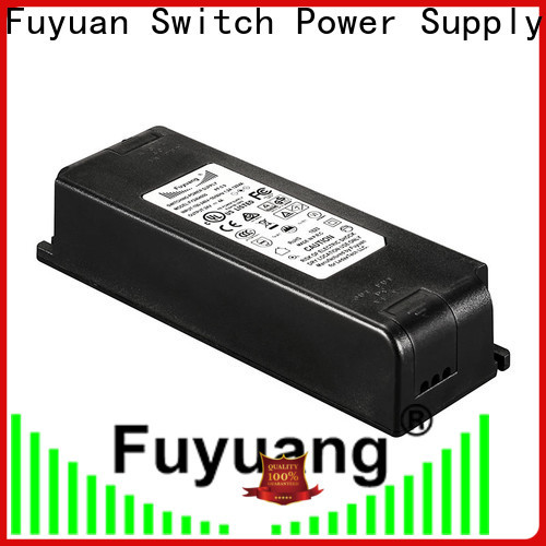 Fuyuang led current driver solutions for Robots