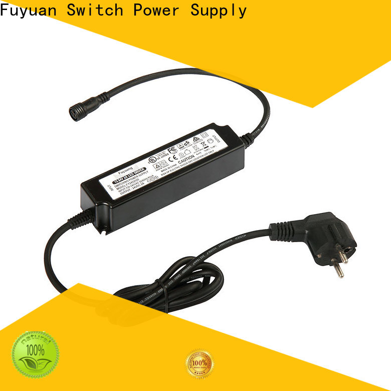 Fuyuang 75w led driver scientificly for LED Lights