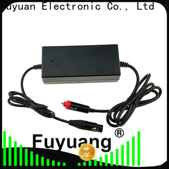 safety dc dc power converter 12v for Medical Equipment